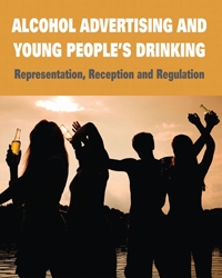 regulation of alcohol consumption among young people Encouraging safer levels of alcohol consumption should be a national health priority  for young people aged 15  alcohol: prevention, policy and primary care.