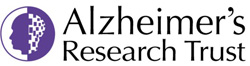 [Alzheimers's Research Trust]